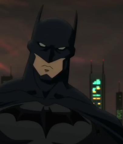 File:SofB-Batman.png