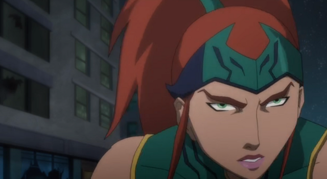 File:Justice League Throne of Atlantis - 21.png
