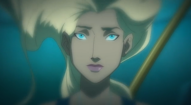 File:Justice League Throne of Atlantis - 18.png