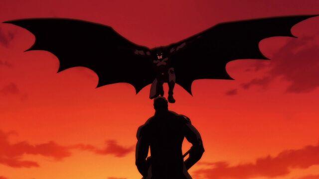 File:Son of Batman - Batman 07.jpg