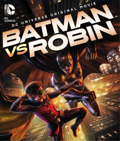 File:Batman vs Robin.jpg