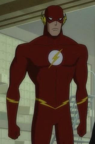 File:Flash Doom 001.png
