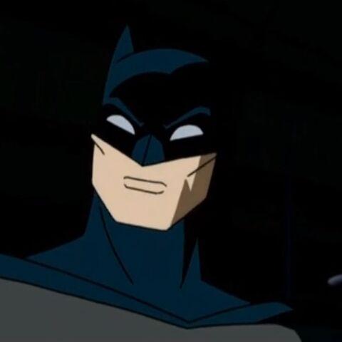 File:JLTNF Batman.jpg