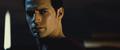 Batman v Superman 23.png
