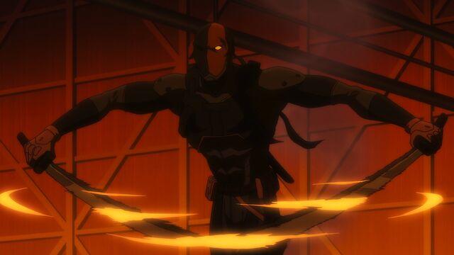 File:Son of Batman Deathstroke-1.jpg