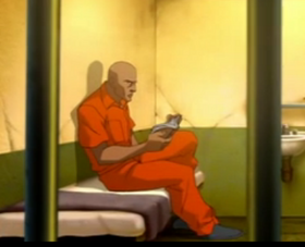 Lex Luthor (JLCoTE)