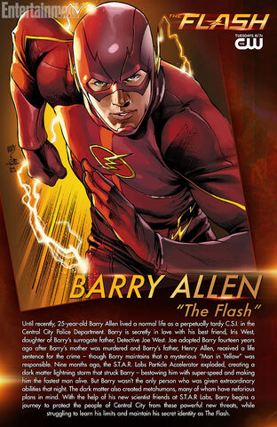 File:The-Flash character card.jpg