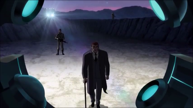 File:JUSTICE LEAGUE GODS & MONSTERS (40).png