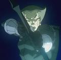 Dark Archer (Green Arrow).png