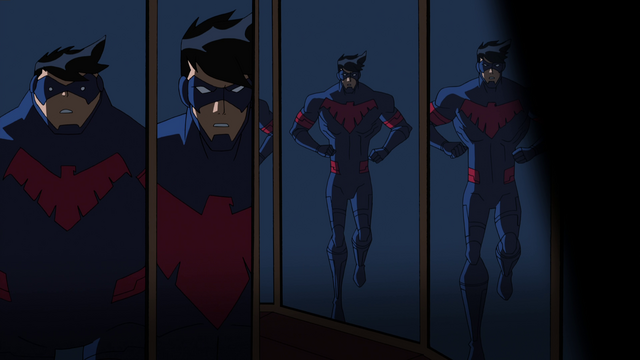 File:Nightwing maze of mirrors BMUMM.png