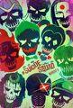 Suicide Squad Teaser Poster.jpg