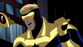 Booster Gold JLU 16.png