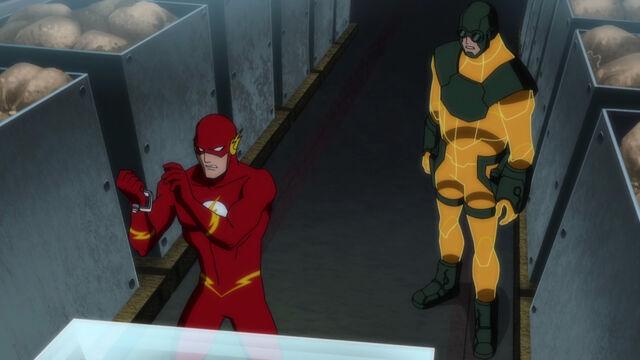 File:Justice-league-doom-movie-screencaps.com-3075.jpg