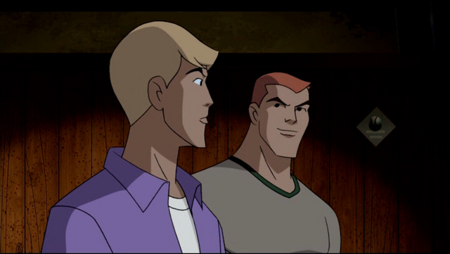 File:Donald & his brother Henry JLU 2.png