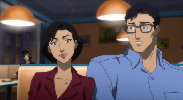 File:Justice League Throne of Atlantis - 6 Lois Lane n Clark Kent.png