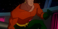Orin (Justice League: Crisis on Two Earths)