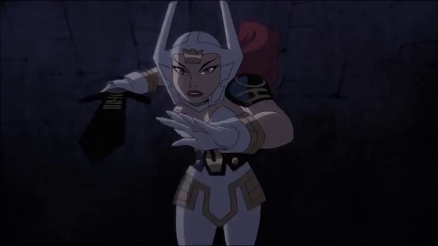 File:JUSTICE LEAGUE GODS & MONSTERS (22).png