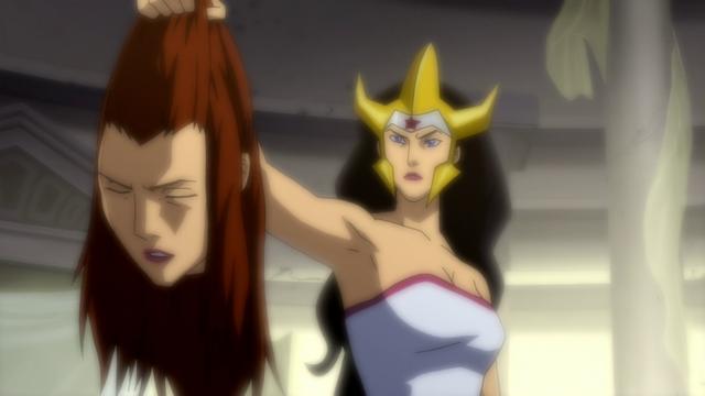 File:Justice League Flashpoint Paradox 44 -Wonder Woman.png