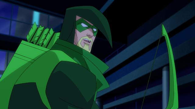 File:Green Arrow BMUAI 7.png