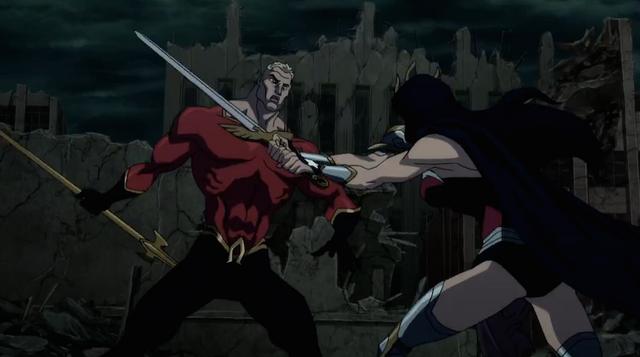 File:Justice League Flashpoint Paradox 87 -Wonder Woman.png