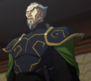 Ra's al Ghul (DC Animated Film Universe)
