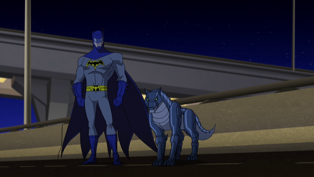 File:BU Batman and Blade Wolf.png