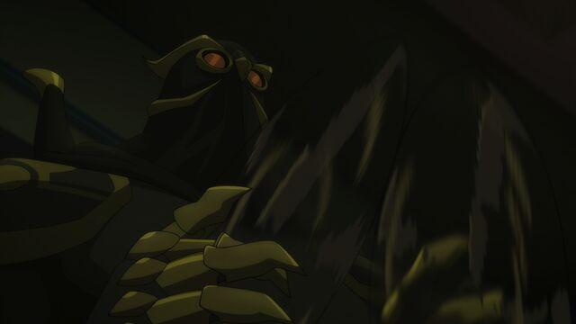 File:Batman vs Robin-Talon-1.jpg