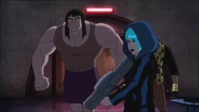 File:Justice League Gods and Monsters Screens 32.jpg
