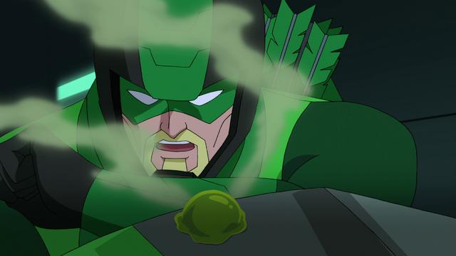 File:Green Arrow BMUMM 2.png