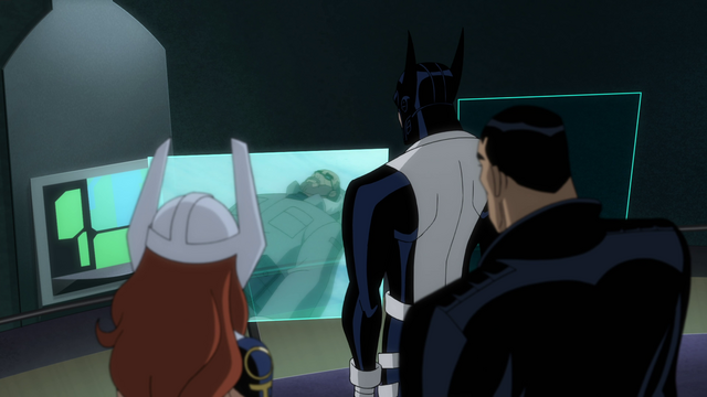 File:Batman Superman Wonder Woman JLG&M 4.png