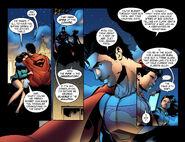 Superman Lois Lane Sv11