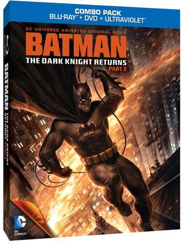 File:BatmanTDKRp2cover.jpg