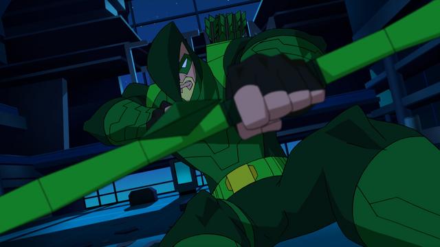 File:Green Arrow BMUAI.png