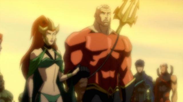 File:Justice League Flashpoint Paradox 36 - Aquaman.png