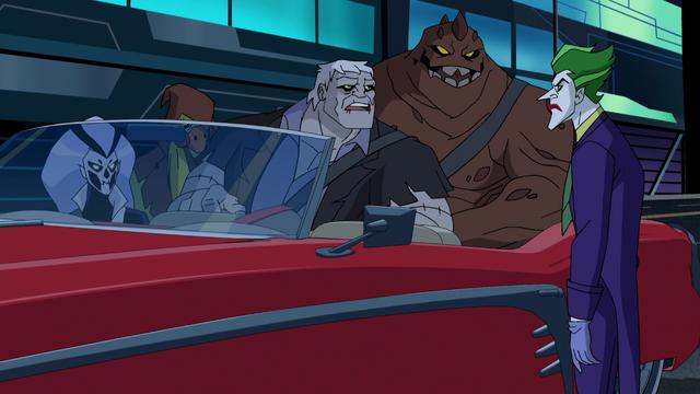 File:Batman Unlimited MM 04.png