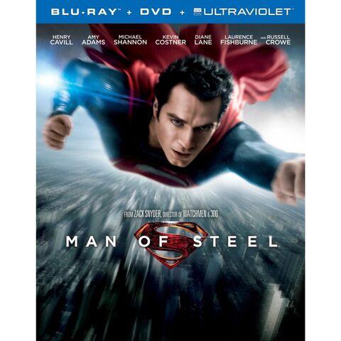 File:Man of Steel Bluray.jpg