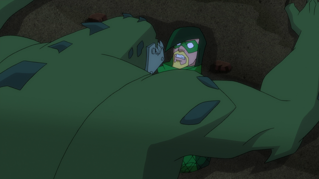 File:Green Arrow & Killer Croc BMUAI 3.png