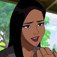 Lois Lane SD