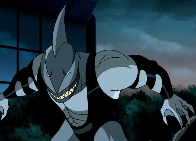File:Superman-batman-enemies-movie-screencaps.com-3282.jpg