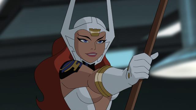 File:Wonder Woman JLG&M 21.png