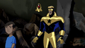 Booster Gold JLU 23.png