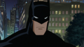 Batman JusticeLeague Doom.png