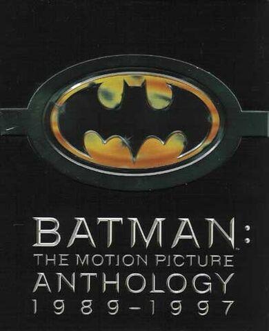 File:Batman anthology.jpg