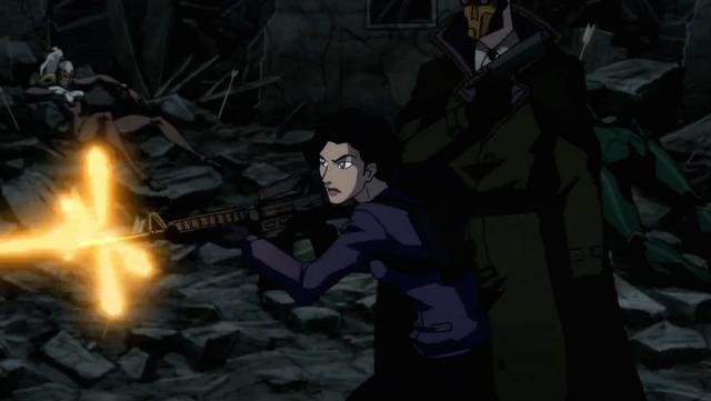 File:Justice League Flashpoint Paradox 85 - Lois Lane.png