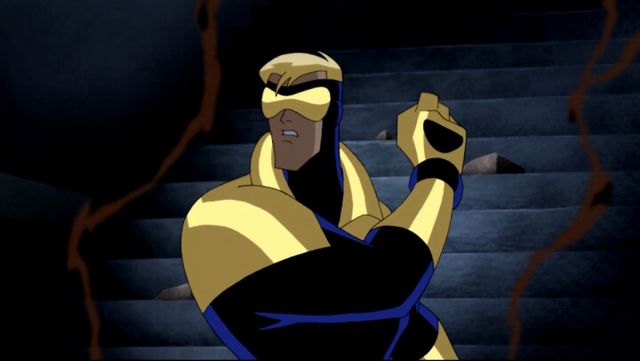 File:Booster Gold JLU 17.png