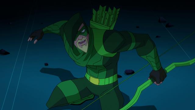 File:Green Arrow BMUAI 11.png