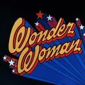 The New Original Wonder Woman.jpg