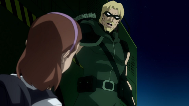 File:Oliver Queen DCS-3.png