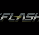 The Flash: Fallout