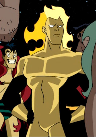 File:Waverider JLU.png